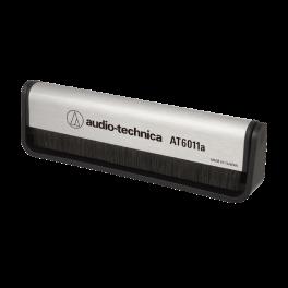 AudioTechnicaAT6011akulfiberpladebrste-20