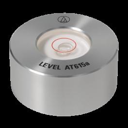 AudioTechnicaAT615alibelle-20