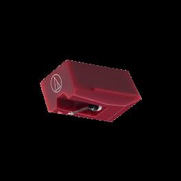 AudioTechnicaATN95EX-20