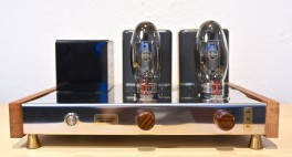Audio Classic KT150-20