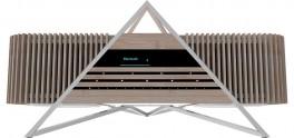 iFi Audio Aurora-20