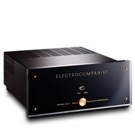 ElectrocompanietAW250R-20