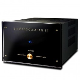 ElectrocompanietAW4002-20