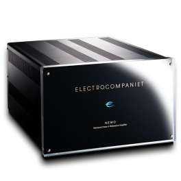 ElectrocompanietNEMOAW6002-20
