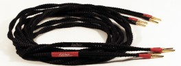BlackRhodiumFoxtrot-20