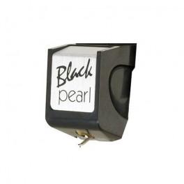 Sumiko RS – BLP Black Pearl-20