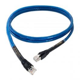 NordOst Blue Heaven Ethernet-20