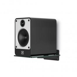 Q Acoustics Concept væghylde-20