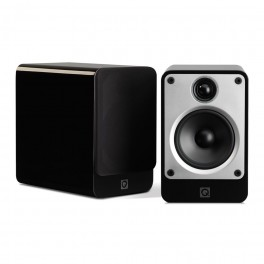 Q Acoustics Concept 20-20