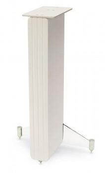 Q Acoustics Concept 20 stand-20