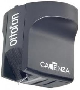 Ortofon MC Cadenza Black-20