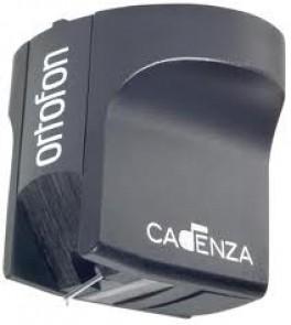 OrtofonMCCadenzaBlack-20