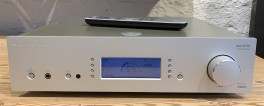 Cambridge Audio Azur 840E forforstærker-20