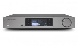 CambridgeAudioCXNV2returvare-20
