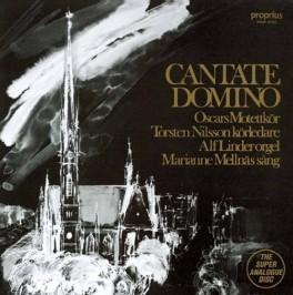 Cantate Domino-20