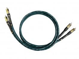 Cardas Parsec Signalkabel RCA-20