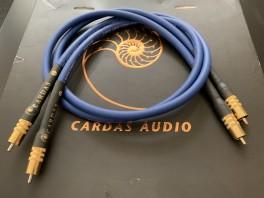 Cardas Clear Cygnus Interconnect-20
