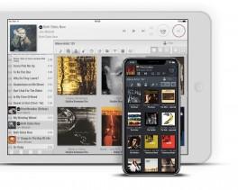 Lumin Music App (Gratis)-20