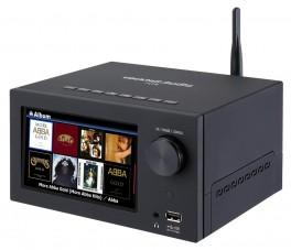 Cocktail Audio X-14 streamer alt-i-ét-anlæg-20