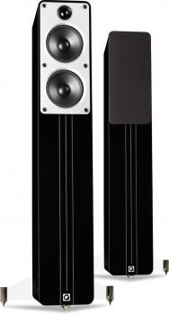 Q Acoustics Concept 40-20