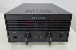 CoplandDAC215-20
