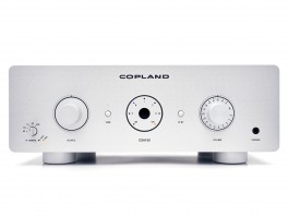 Copland CSA-150-20