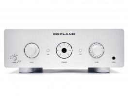 CoplandCSA150-20