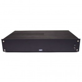 Croft MM Phono Stage-20