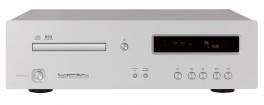 LuxmanD03xCDafspiller-20