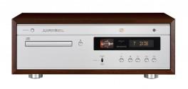 LuxmanD380CDafspiller-20