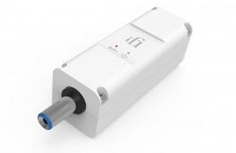 iFi DC iPurifier2-20