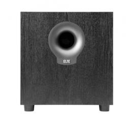 Elac Debut S10.2-20