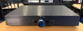 Densen Beat B-200 forforstærker-20