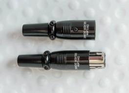 DHLabsUltimateXLRhun-20