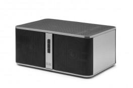 ELAC Discovery Z3 Wireless Speaker-20