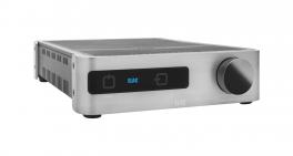 ELAC DS-A101-G-20