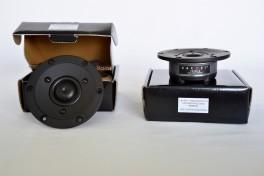 SB Acoustics Satori TW29R-B-20