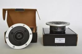 SB Acoustics Satori TW29R-20