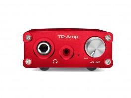 EarMen TR-AMP-20