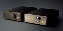 EAR Yoshino Phonobox m/vol-20