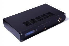 ElectrocompanietECI80D-20