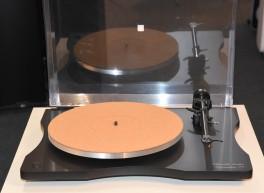 EdwardsAudioApprenticeTT-20
