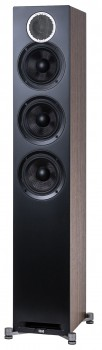 Elac Debut Reference F6-20