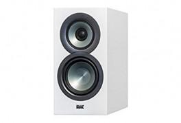 Elac UNI-FI BS U5 white-20