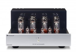 PrimaLuna Evo 400 power amp-20