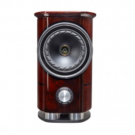 Fyne Audio F1-5-20