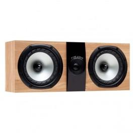 FyneAudioF300LCRsurroundhjttaler-20