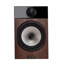 Fyne Audio F-301-20