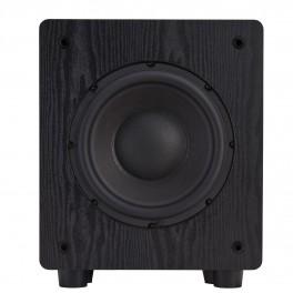 Fyne Audio F-3.10-20