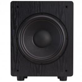 FyneAudioF312-20